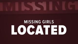 missinggirls.png