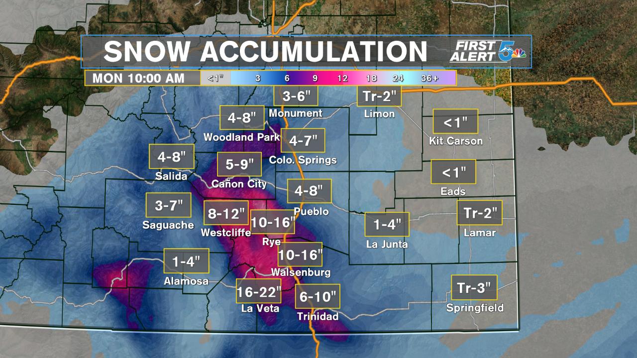Southern Colorado Snowfall Accumulation.png
