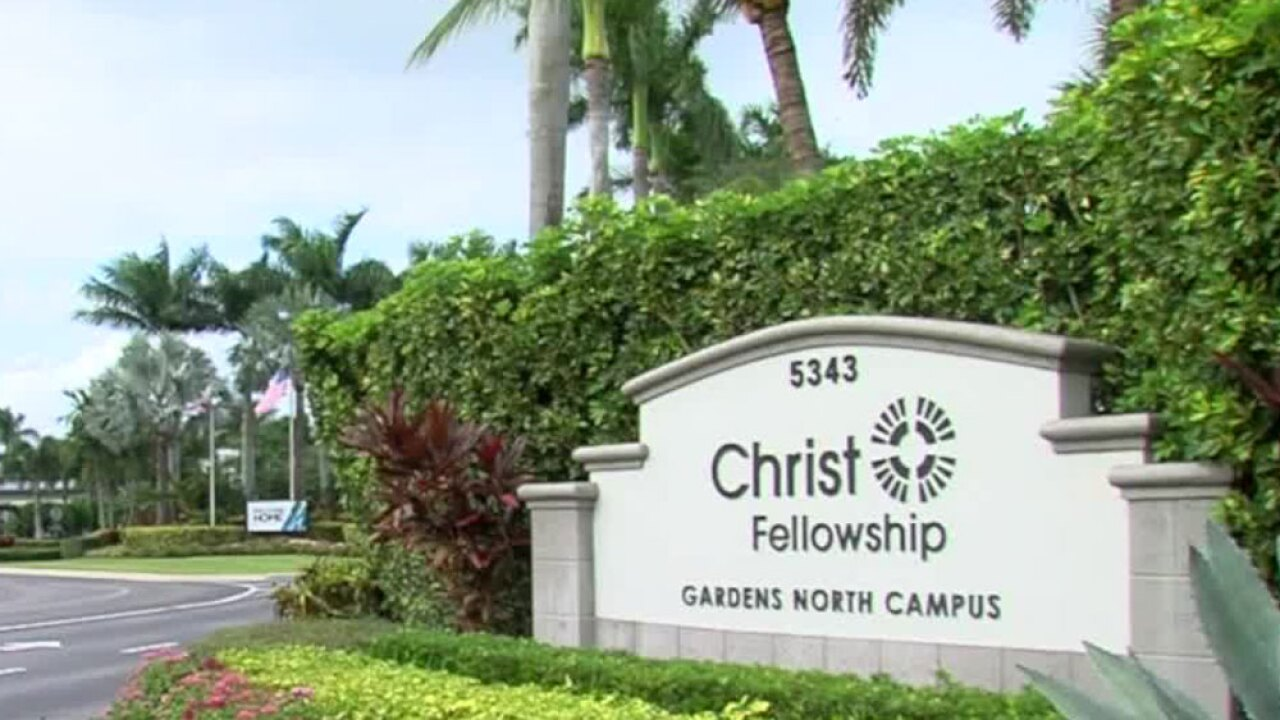 wptv-christ-fellowship-.jpg