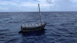 WPTV-coast-guard-Cuban-boat-1-071919.jpg