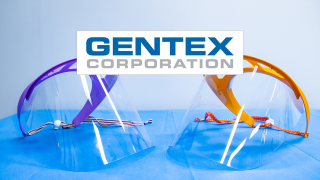 Gentex 1 copy.png