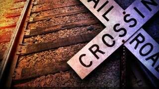 Sulphur Police investigating vehicle crash involving train