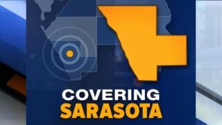 Covering Sarasota.jpg