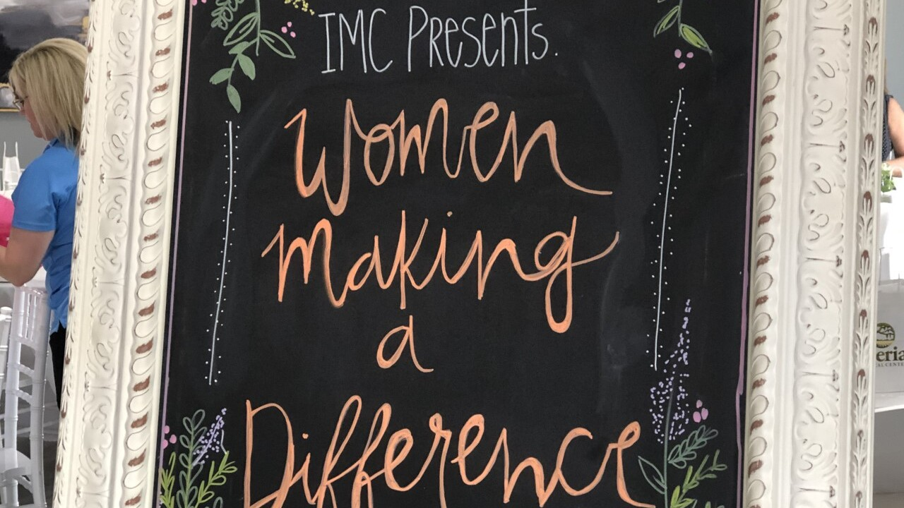 Women making a difference luncheon.jpg