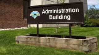 Kalamazoo County Administration Building.JPG