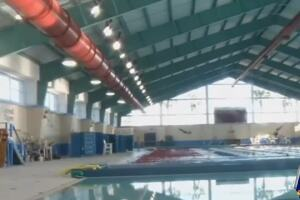 YMCA partners with Alice to reopen natatorium