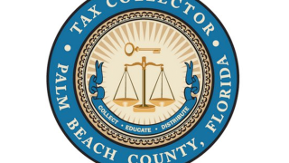 Security breach at PBC Tax Collector's Office exposes Social Security numbers, addresses