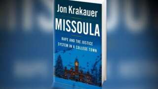 State appealing latest rulings in Krakauer records case