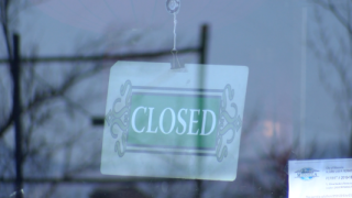 2nd Missoula restaurant closes after employee tests positive for COVID-19