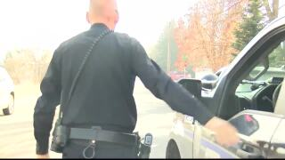 Kalispell Drug Searches