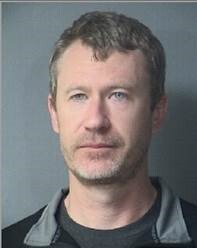 Photos: Man pleads guilty to charges stemming from crash that severely hurt Downtown Norfolk restaurantemployee