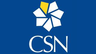 CSN 2.png