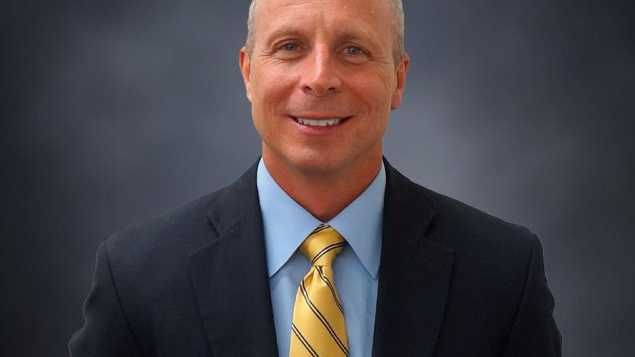Willoughby-Eastlake City Schools Superintendent Steve Thompson.jpg