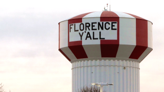 WCPO florence y'all.png