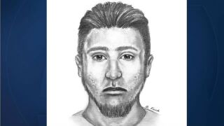 wptv jupiter armed home invasion suspect .jpg