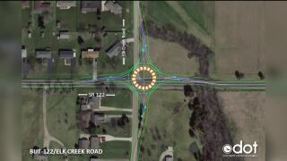 WCPO_Butler_County_roundabout.jpg