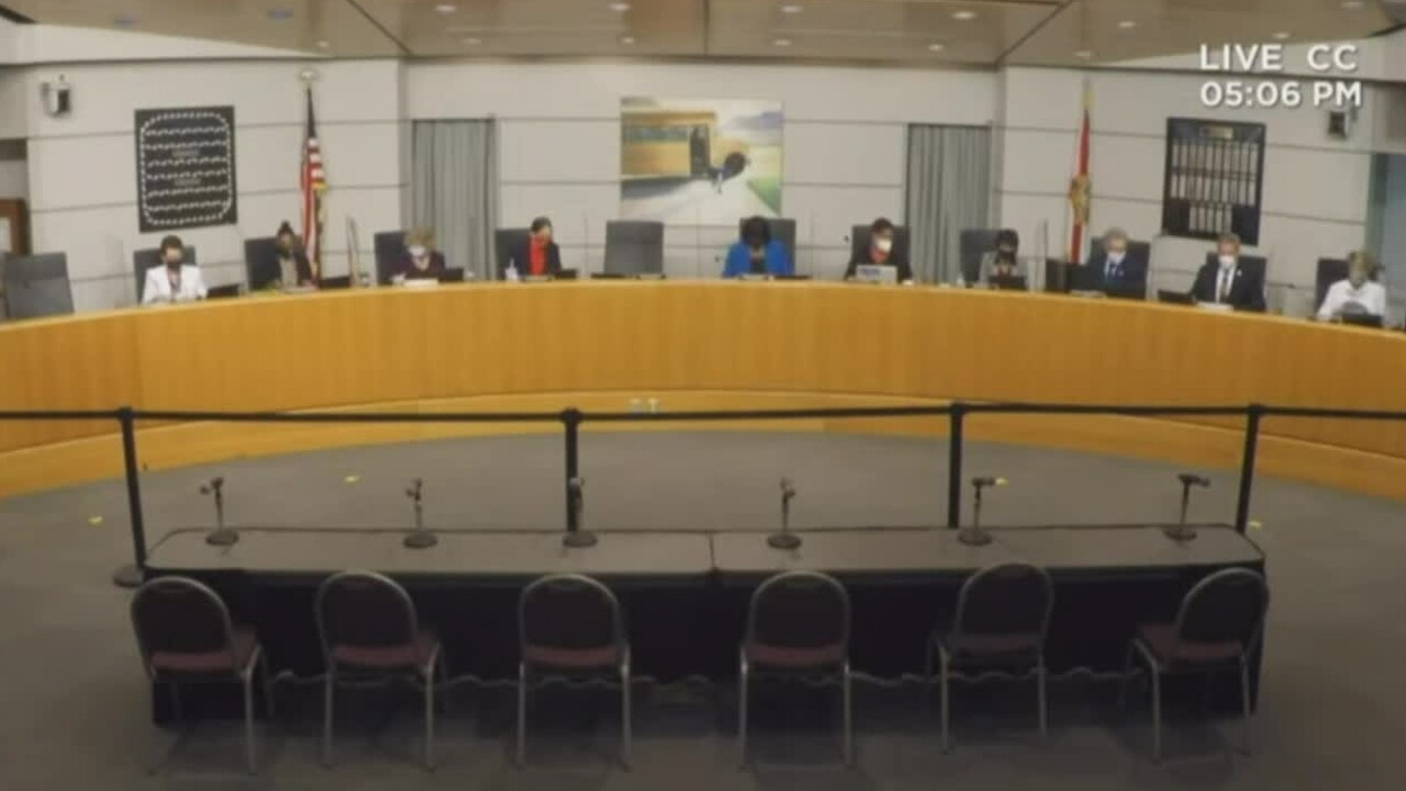 The Palm Beach County School Board meets on Sept. 22, 2021.jpg