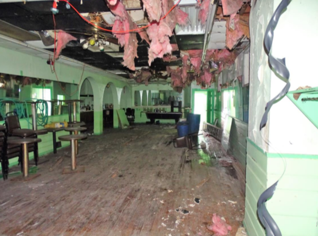 club azteca damage 1