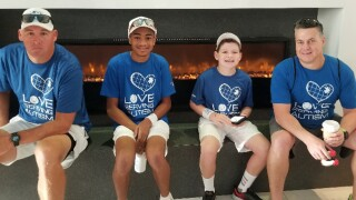 wptv-love-serving-autism.jpg