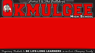 Okmulgee Public Schools district calendar, school supplies list for 2018-19