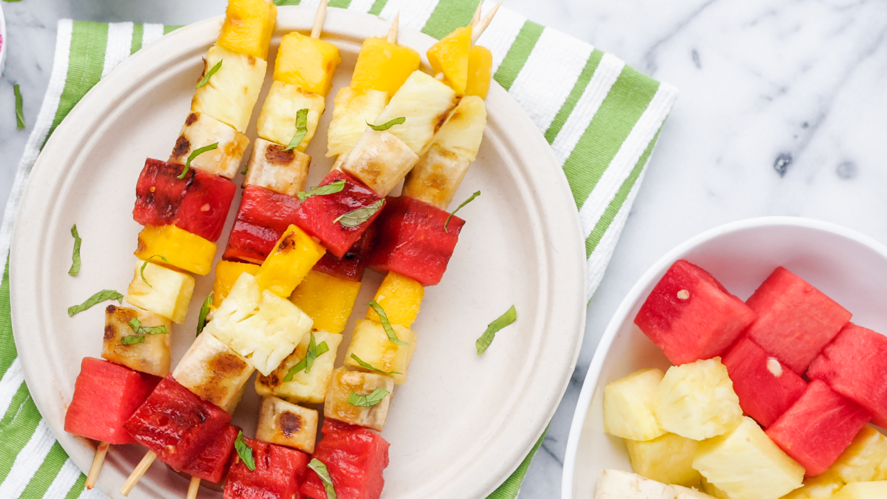 grilled fruit.png