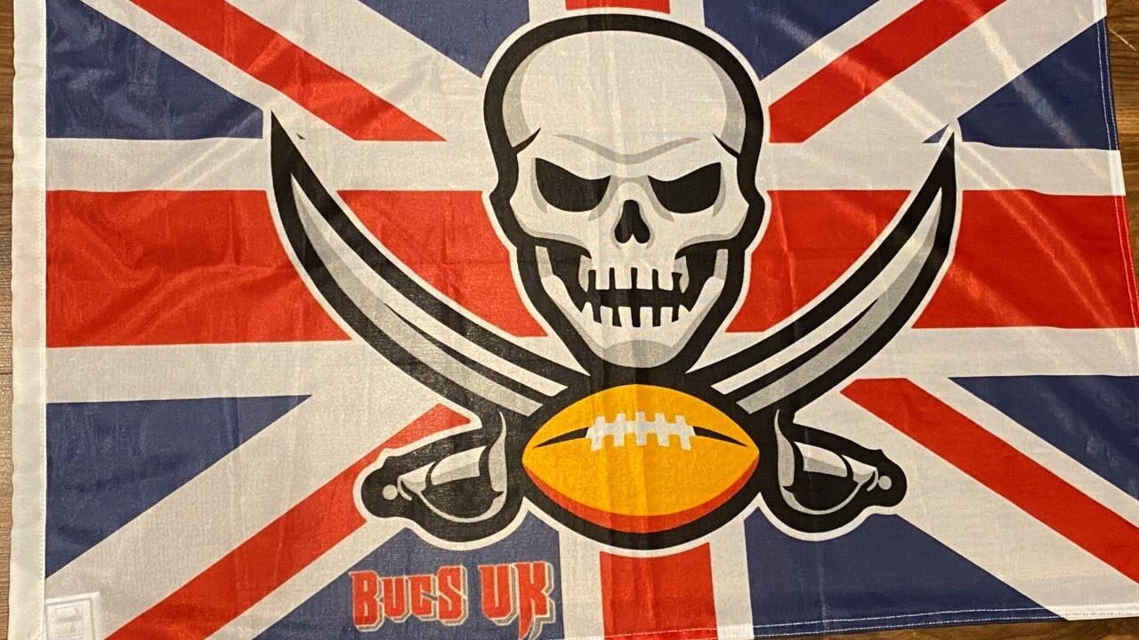 BUCS UK PICTURE.jpg