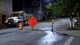mayfield water main break vo 7-6.jpg