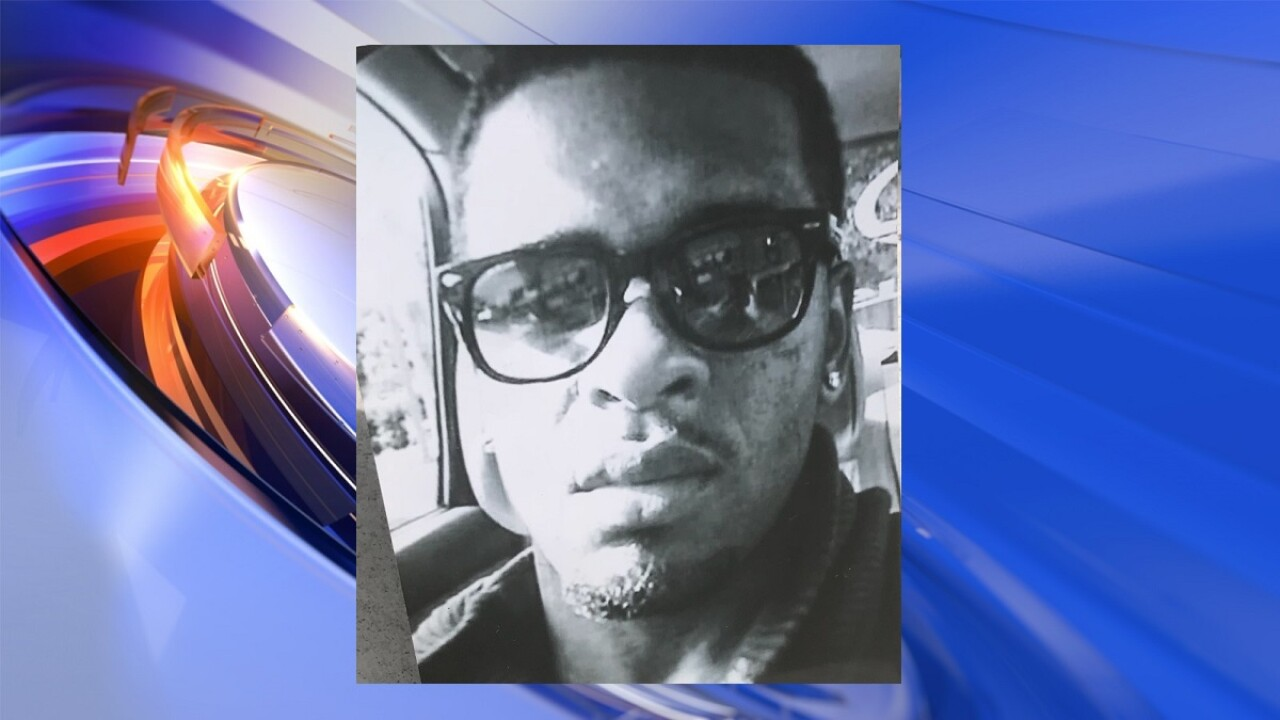Home invasion suspect shot, killed by Portsmouth officeridentified