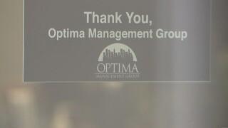 Optima Management Group