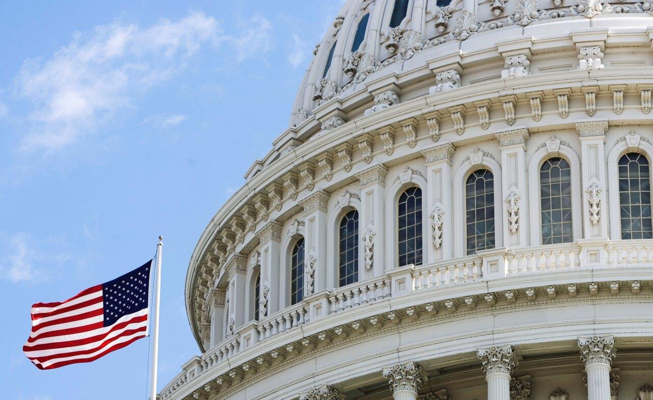 Fewer veterans in Congress 011720