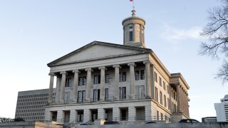 Tennessee senate passes bill that would allow adoption agencies to deny LGTBQ couples