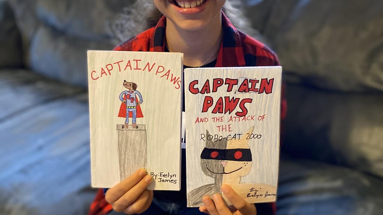 Captain Paws (3).jpeg