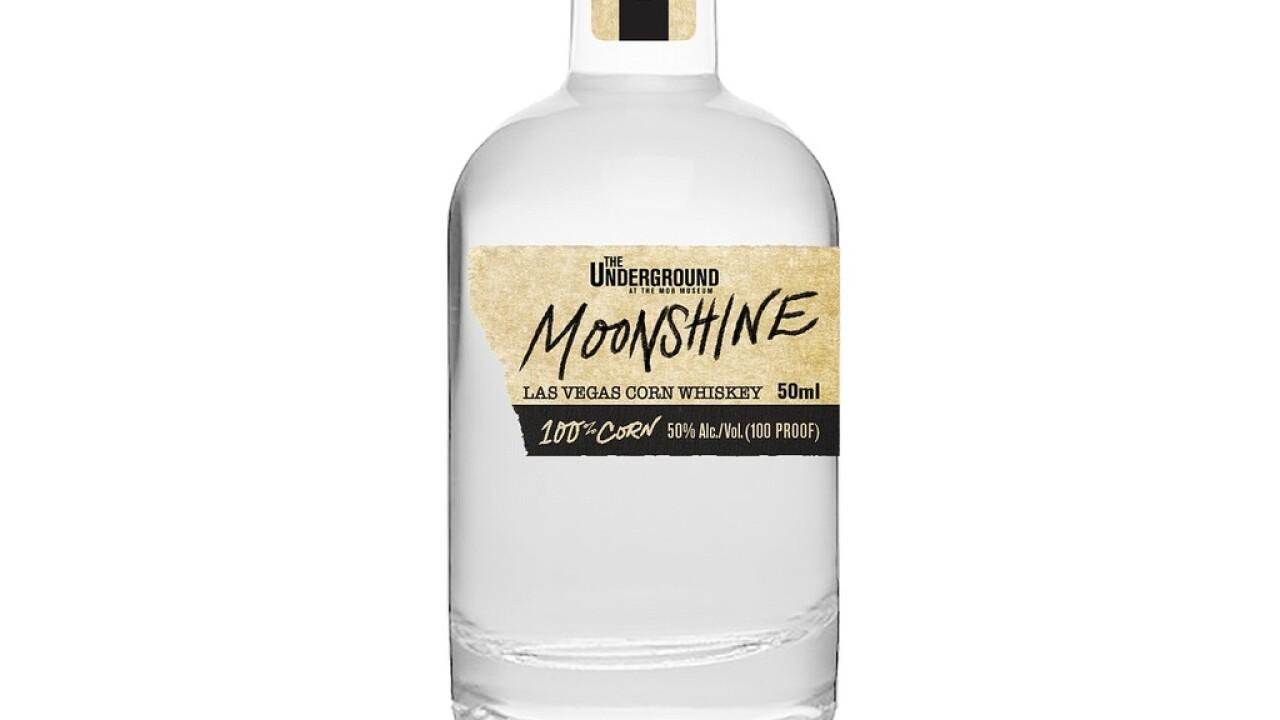 Mob Museum Moonshine 39918671820_e1e36c464e_b.jpg