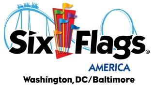 Six Flags USA.jpg