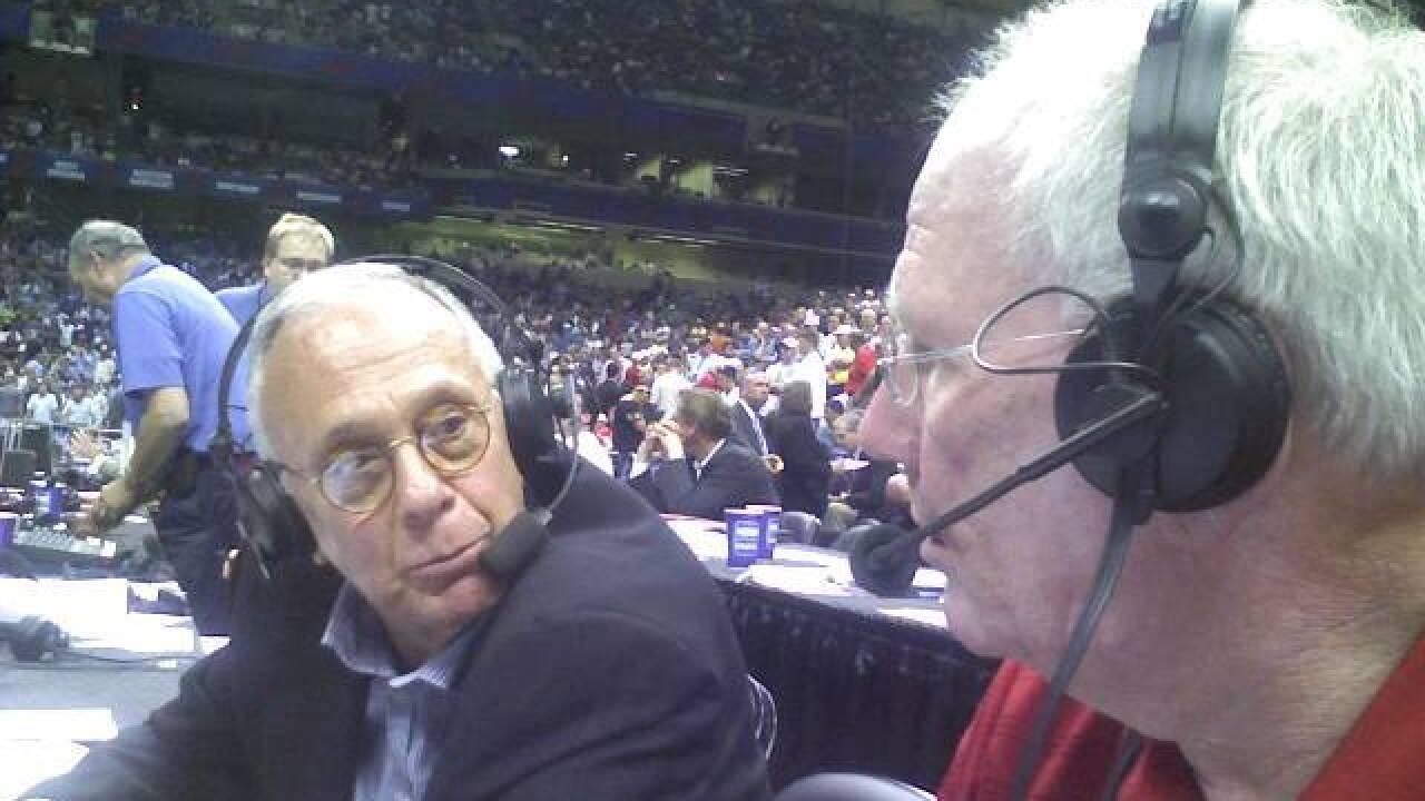 A look at Bob Davis's career