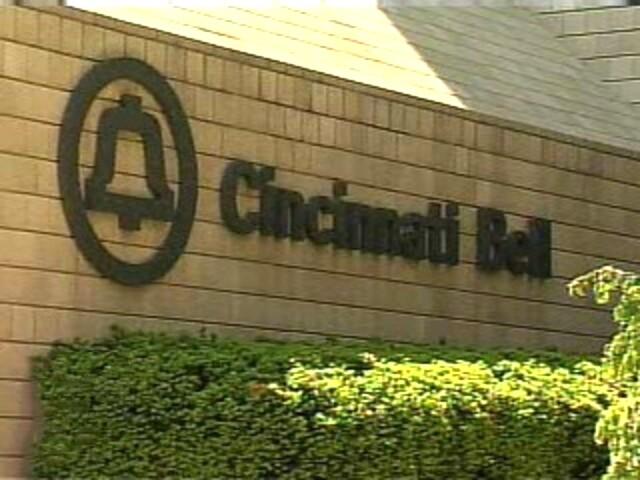 Cincinnati Bell reaches new FOX deal.
