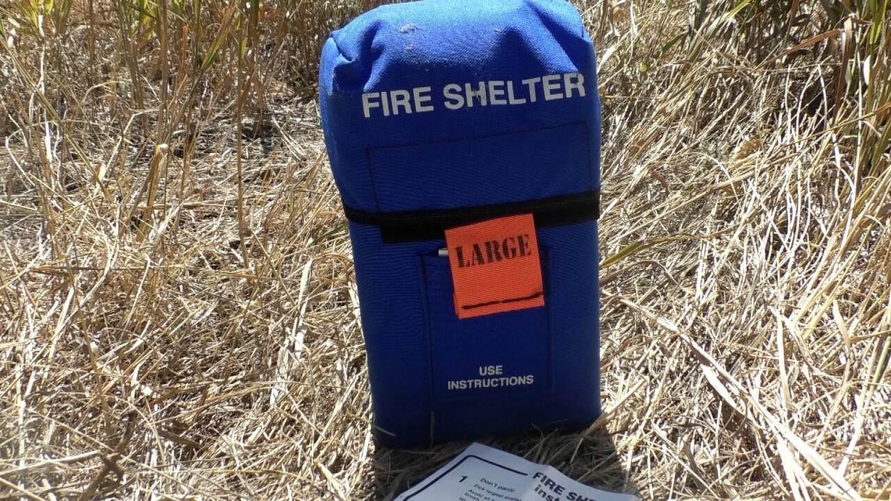 FIRE SHELTERS PKG.jpg