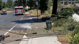 rancho bernardo fatal crash 5_21.jpeg
