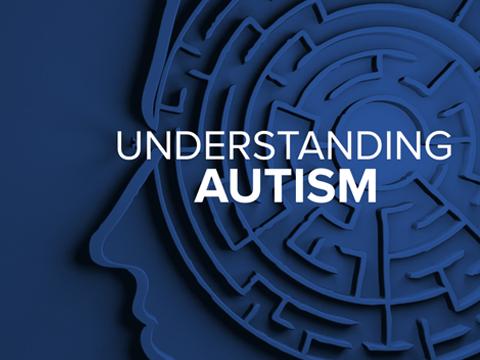 PROMO: Understanding Autism