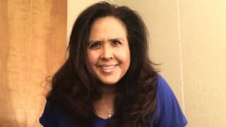 Martha Serda, Assistant News Director