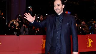 'Chi-Raq' Premiere - 66th Berlinale International Film Festival