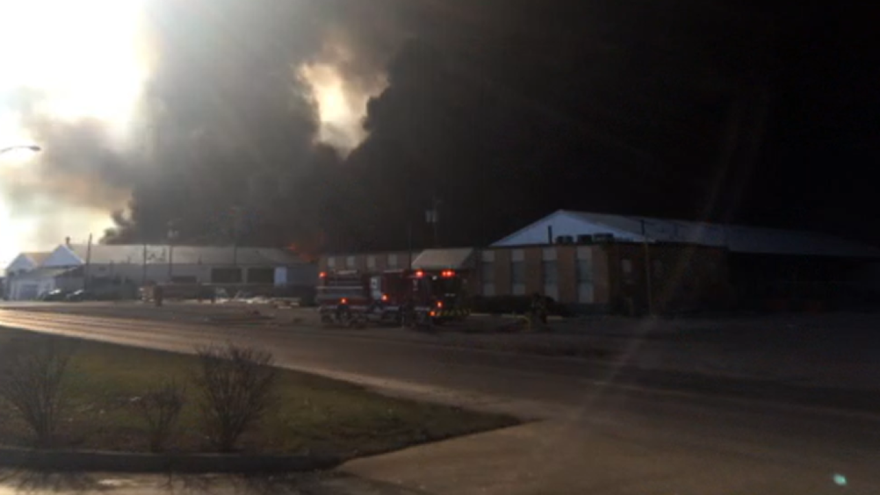 Stockyards Fire.PNG