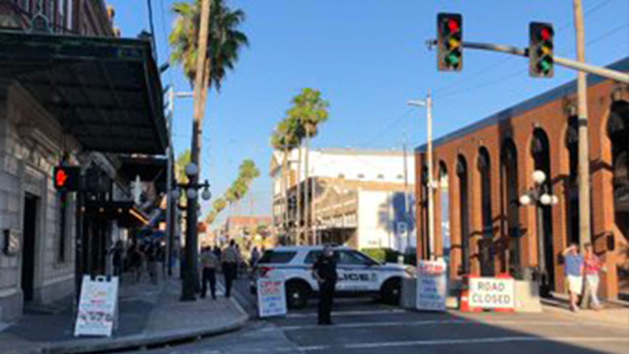 YBOR-CITY-SECURITY-REOPEN.png