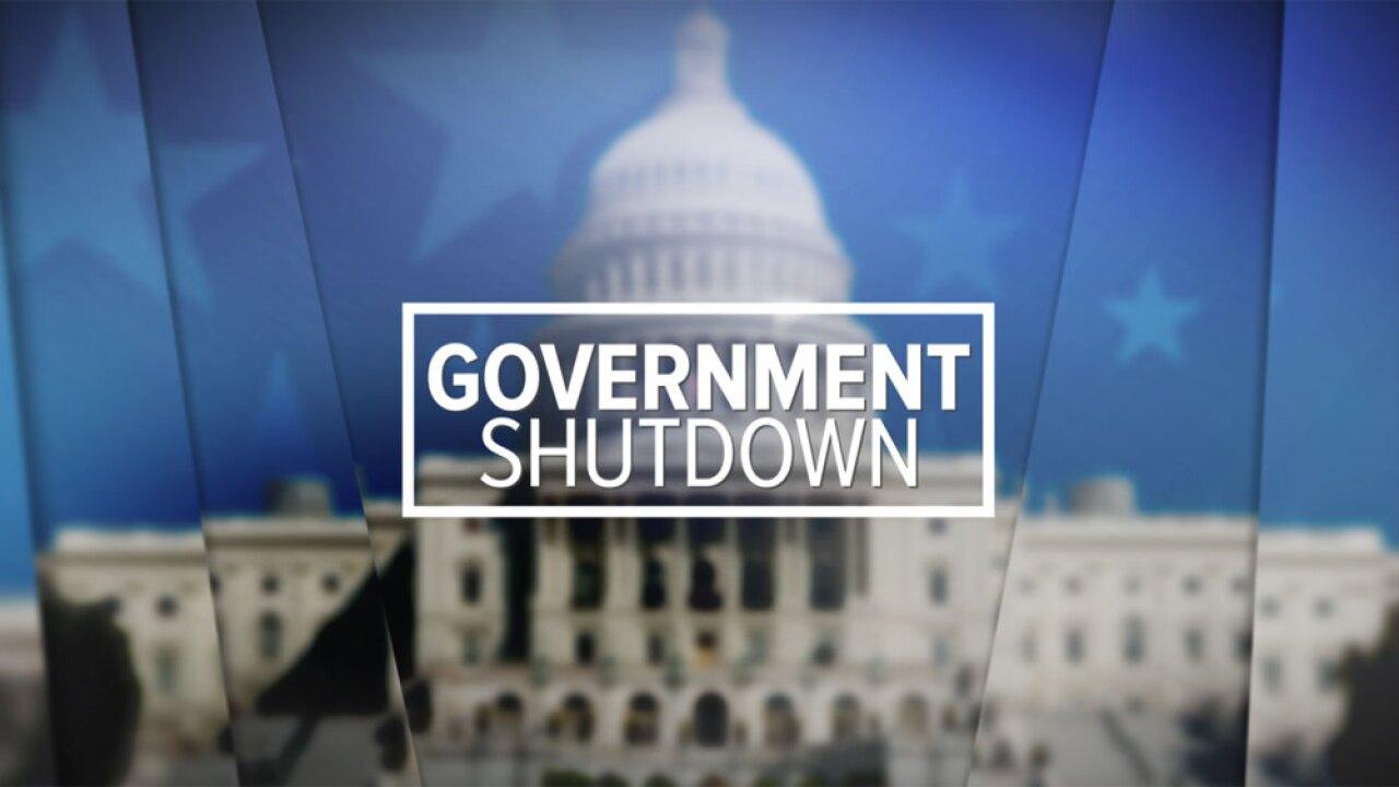 wptv-government-shutdown-.jpg