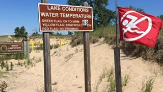 beach safety.jpg