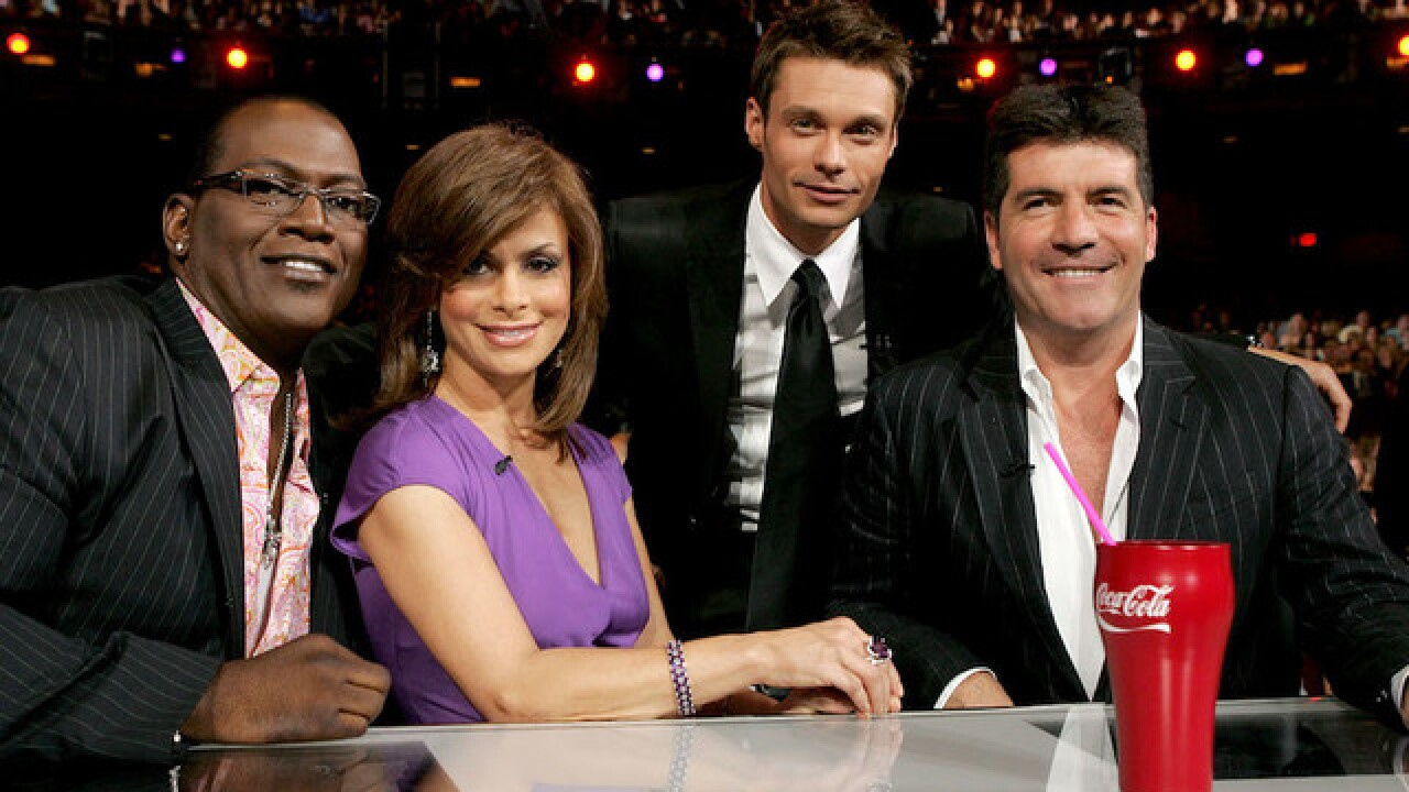 Could American Idol Return It S Possible