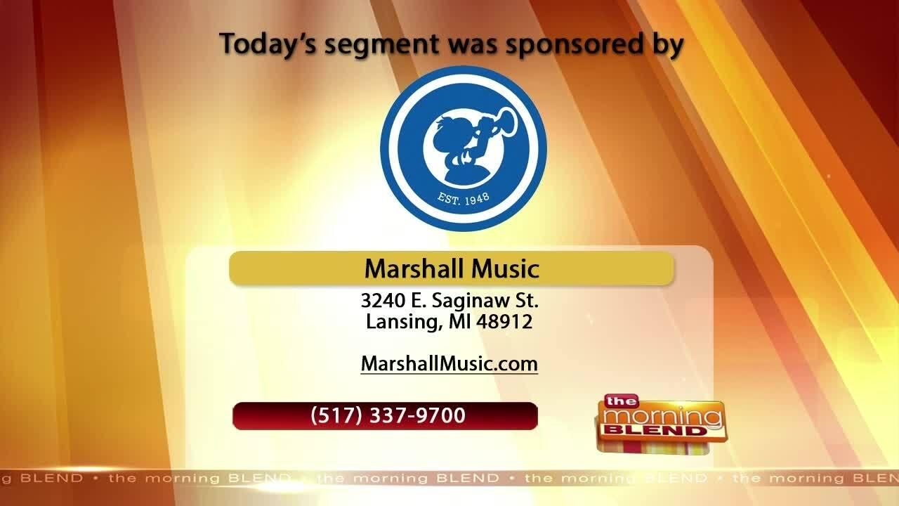 Marshall Music.jpg