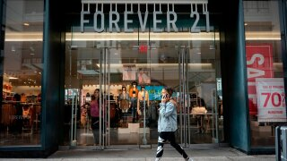 What the retail apocalypse means for the Americaneconomy