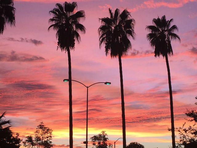 Niche: San Diego's safest suburbs