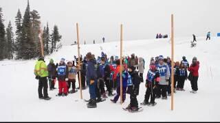 Bitterroot Winter Games